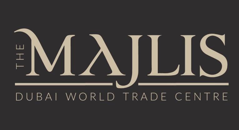 Majlis-Dubai-World-Trade-Centre