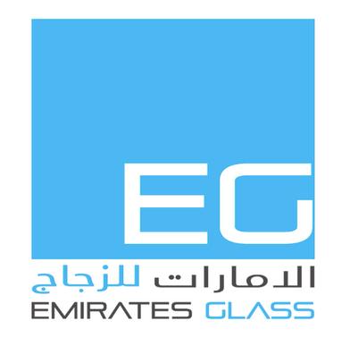 Emirates-Glass