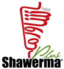 shawerma plus.png