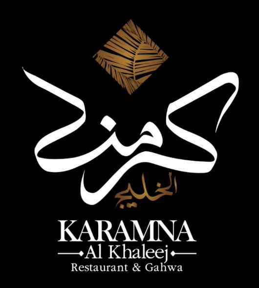 Karamna