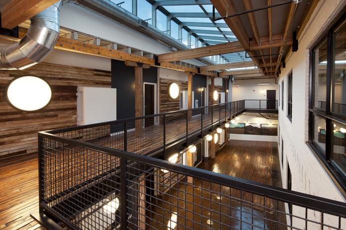 lofts at west station 14.jpg