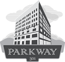 roanoke apartments, parkway 301, downtown roanoke