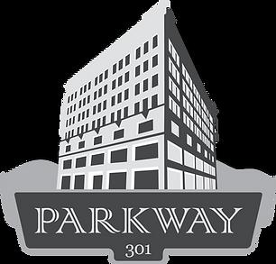 roanoke apartments, parkway 301, downtown roanoke