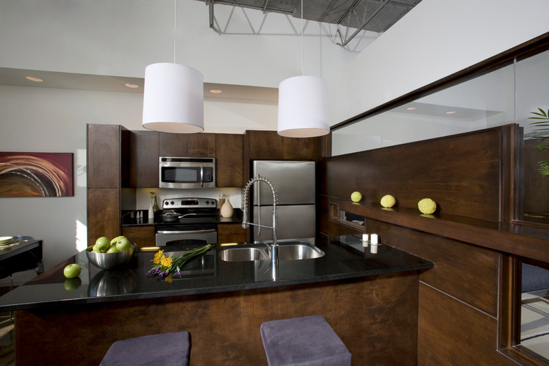 FML_Kitchen-Dining-2.jpg