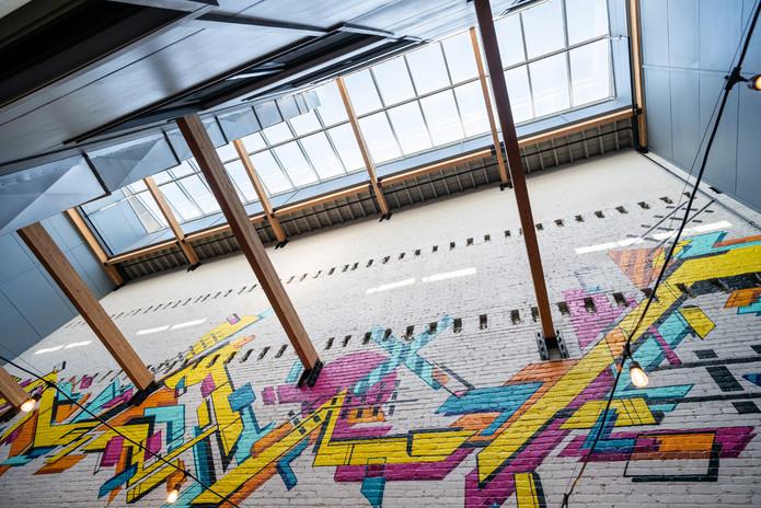 lofts at west station 04.jpg