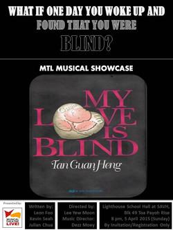 MLIB Showcase