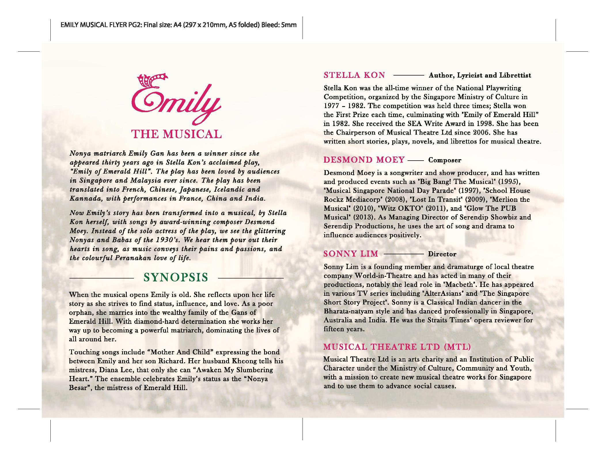 FINALemilyvisualtext_flyer_short_FAOL_v4 (1)-page-002.jpg
