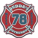 bortherhood logo.jpg