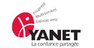 Yanet_logo.jpg