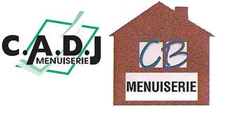 CADJCB_logo.jpg