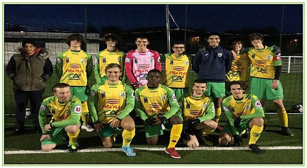 U18-U19.jpg