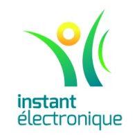Instant_électroniquenew.jpg