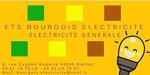 Bourgois.jpg
