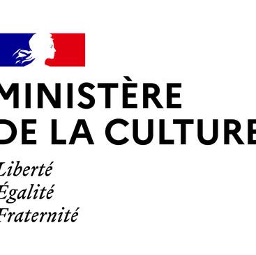 Synthèse des propos de Mme Roselyne Bachelot, sur les prochaines étapes du déconfinement.