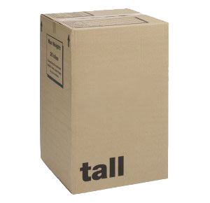 box-tall-1_edited.png