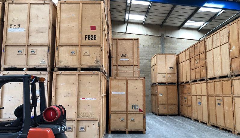 A.G.A Removals & Storage Ltd.jpg