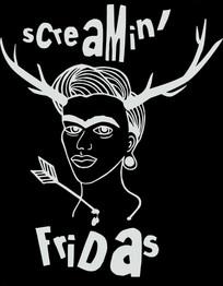 Frida_Screen-invert.jpg