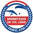 snmvl_logo.png