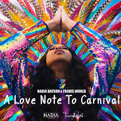A-Love-Note-To-Carnival-ARTWORK.jpg
