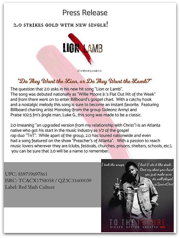 LL Press Release (border).jpg