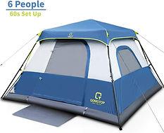 6 people tent.jpg