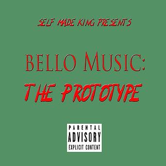bello music.jpg