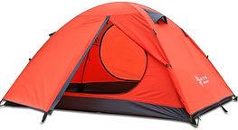 3 tent.jpg
