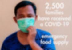 WEBSITE COVID HEADER.jpg