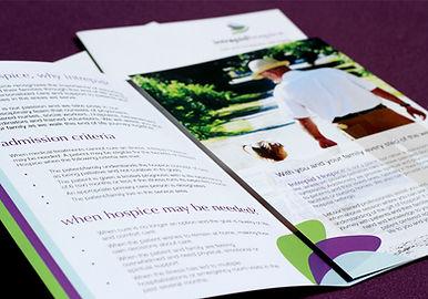 PM_Hospice_brochure3.jpg