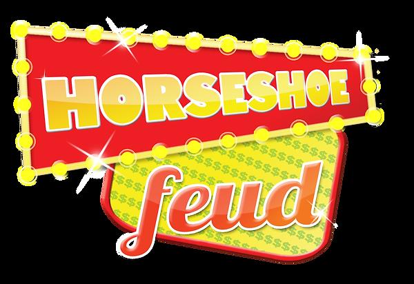 hoseshoe feud logo.png