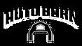 Auto-Barn_Greyscale_Logo.png