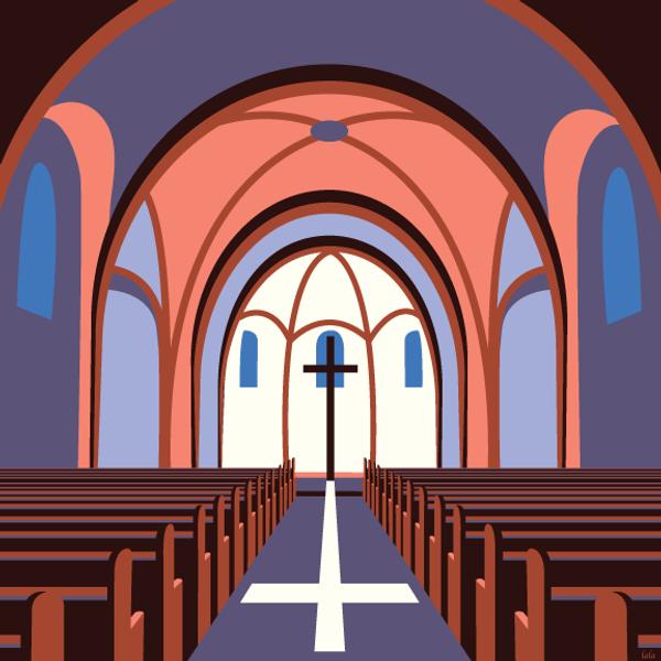 Church_8x8.png