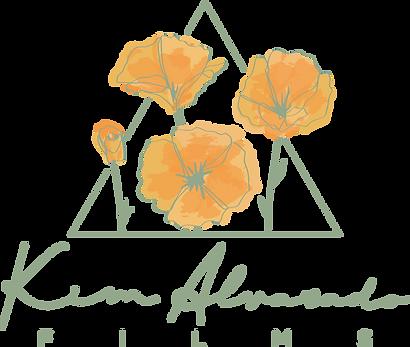 Kim Alvarado Films_Logo_Color.png