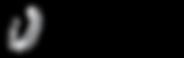 horseshoe_greyscale_logo.png
