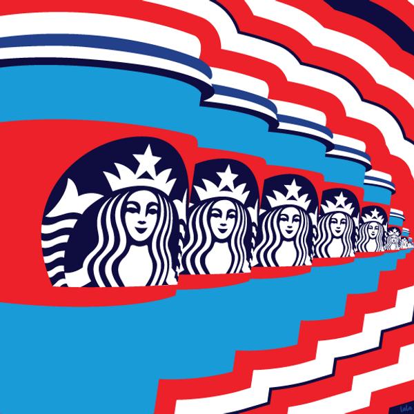 Starbucks_8x8.png
