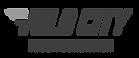 volocity-kids-foundation-logo_greyscale.