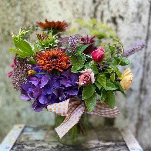 Gardeners Choice Pint