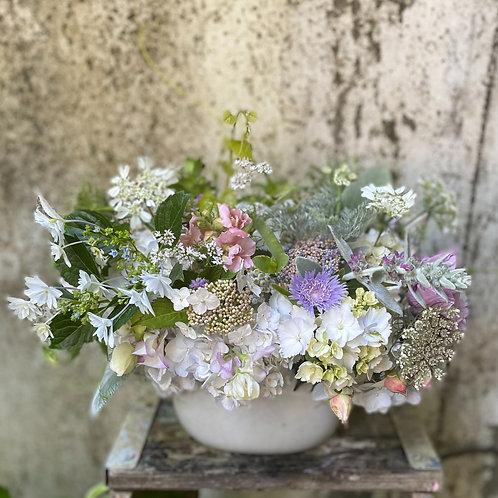 Cottage Garden Bouquet