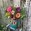 Thumbnail: Flower Owl