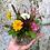 Thumbnail: Les Petites Fleurs - A tiny bouquet