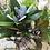 Thumbnail: Winter Woodland Bouquet
