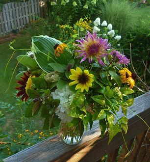 suwanee florist, fresh flowers