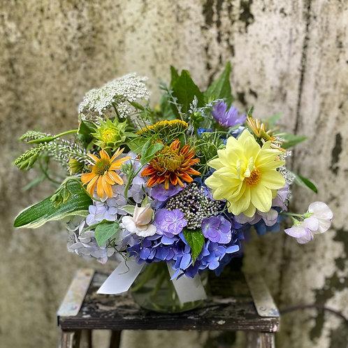 Gardeners Choice Quart