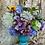 Thumbnail: Vintage Bouquet