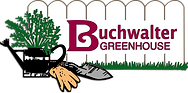 Buchwalter-Greenhouse-Logo-2021.png