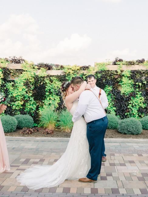 Kourtney-Christopher-Wedding-247.jpg