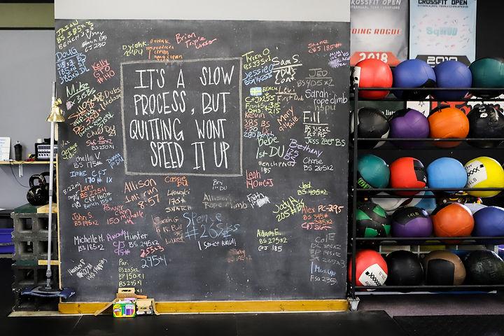 personal-record-chalk-board-gym.jpg