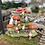 Thumbnail: Miniature Garden Kit