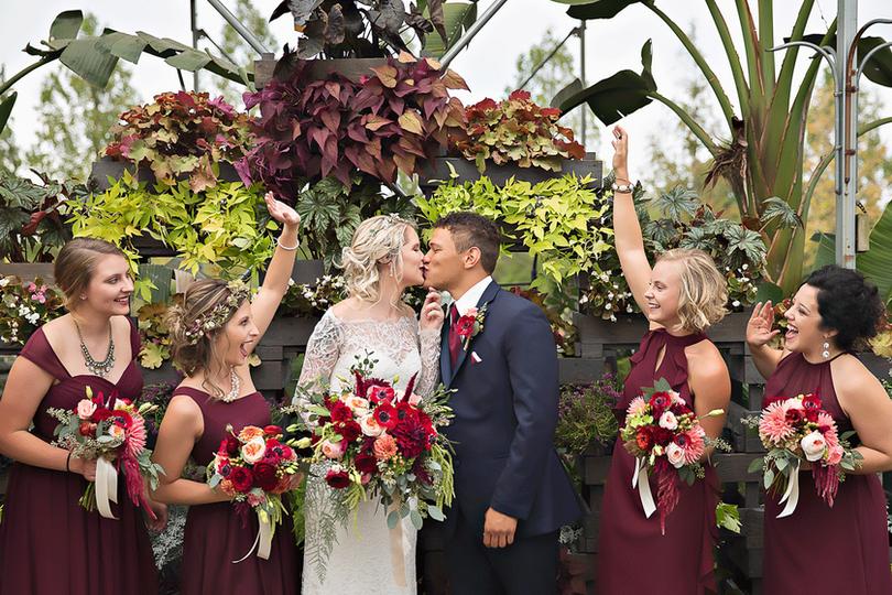 weddings-in-wayne-043.png