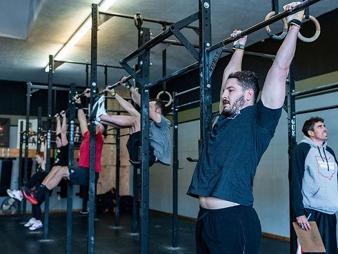 athletes-on-rig-crossfit-wooster.jpg